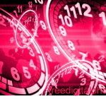 Can You Really Manage Time? Part II