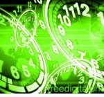 Can You Really Manage Time, Part III