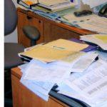 FileMAP®: the secret to streamlined information organization