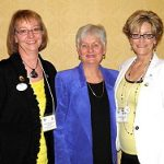 Serving Colorado Springs Administrative Professionals – IAAP
