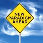 It's All About Paradigms
